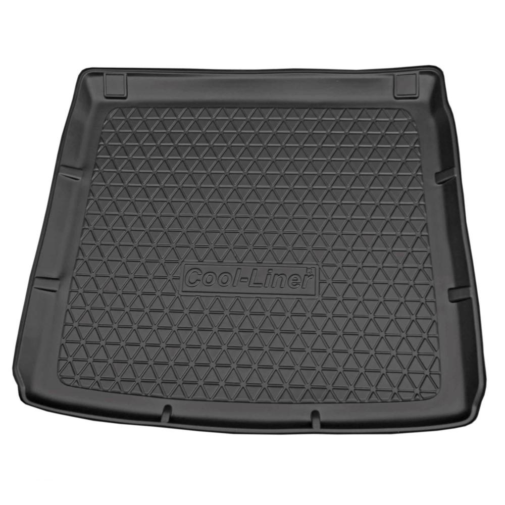 508 sw 2011 peugeot 508 sw 2011 tapis de coffre antid rapant pe tpe. Black Bedroom Furniture Sets. Home Design Ideas