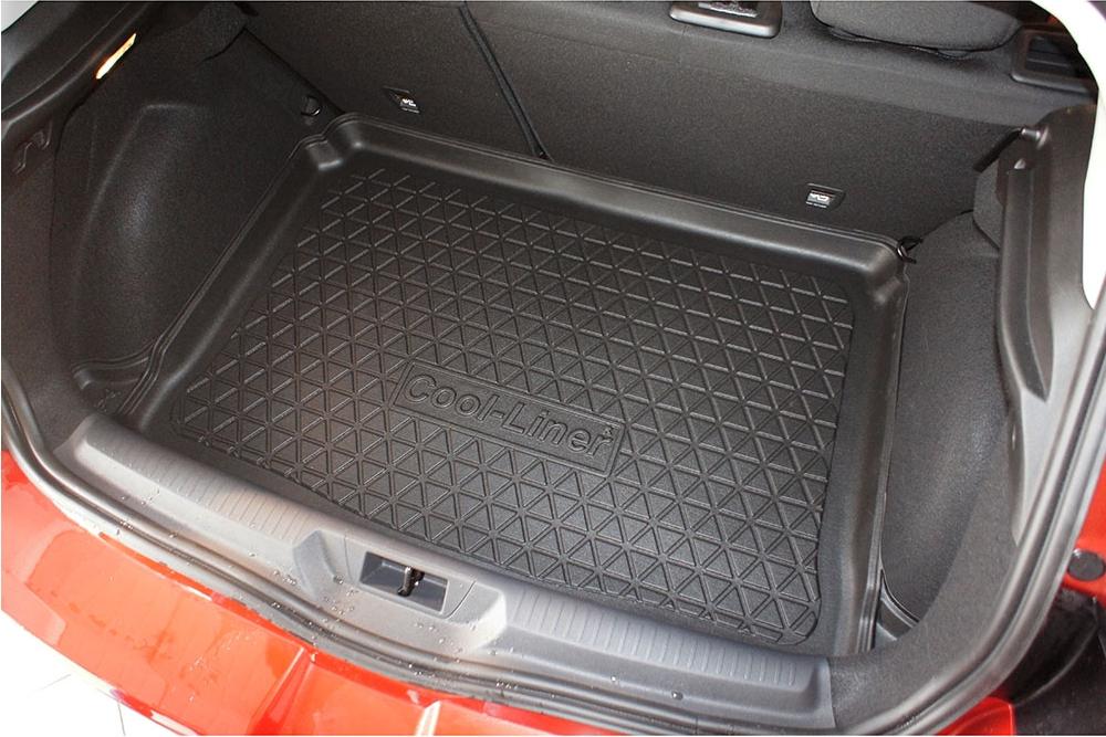 bestel uw autoaccessoires veilig en snel bij car parts expert. Black Bedroom Furniture Sets. Home Design Ideas