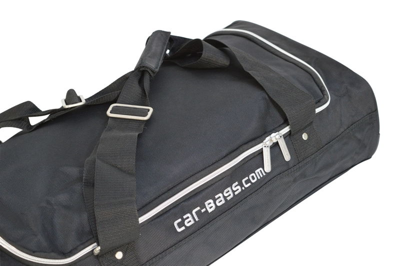 car bags adjustable shoulder straps