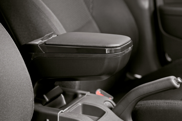 Car Parts Expert armrests