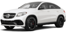 2019-Mercedes-Benz-GLE-white-full_color-driver_side_front_quarter (1)