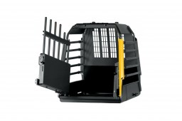 Dog-crates-category-1