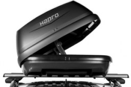 Hapro-roof-boxes-2
