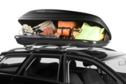 Hapro Roof Boxes Car Parts Expert