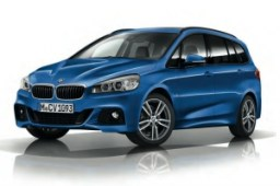 bmw-2-series-gran-tourer-f46-20154