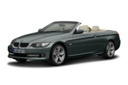bmw-3-series-cabriolet-e93-2007-2013