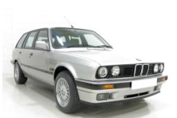 bmw-3-series-touring-e30-1987-1993.jpg