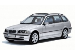 bmw-3-series-touring-e46-1999-2005-carparts-expert.jpg