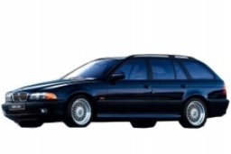 bmw-5-series-touring-e39-1996-2004.jpg
