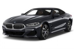 bmw-8-series-coupe-g15-2018