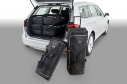 carparts-expert-car-bags-travel-bags-set