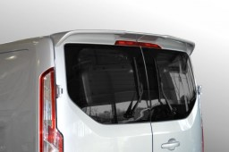 carparts-expert-roof-trunk-spoiler