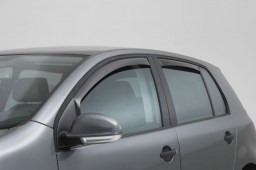 carparts-expert-side-wind-deflectors.jpg
