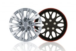 Wheel cover set / Wheel Trim set at Car Parts Expert