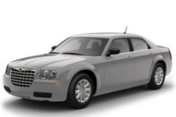 chrysler-300c-2004-2011.jpg