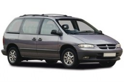 chrysler-voyager-iii-1995-2000-carparts-expert4