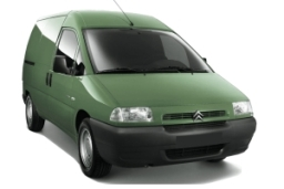 citroen-jumpy-i-1994-2006.jpg