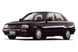 daihatsu-applause-1989-2000.jpg