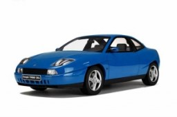 fiat-coupe-1993-2000