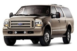 ford-excursion-2000-2006-carparts-expert.jpg