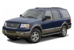 ford-expedition-ii-2002-2007-carparts-expert.jpg