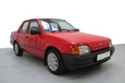 ford-orion-ii-1986-1992-carparts-expert.jpg