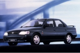 ford-orion-iii-1990-1993-carparts-expert.jpg