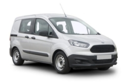 ford-transit-courier-2014.jpg