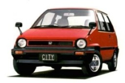honda-city-jazz-1983-1986.jpg