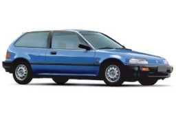 honda-civic-iv-1987-1991.jpg