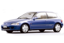 honda-civic-v-1991-1995.jpg