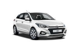 hyundai-i20-2018-s-connect-polar-white