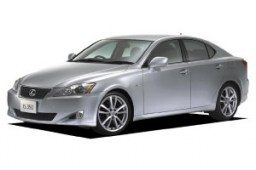 lexus-is-ii-xe20-2005-2013