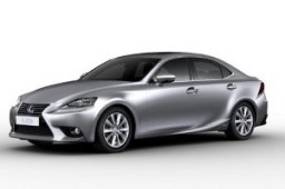 lexus-is-iii-xe30-2013