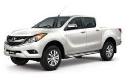 mazda-bt50-up-2011-2015-carparts-expert.jpg