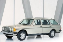 mercedes-benz-e-class-estate-s123-1976-1985.jpg