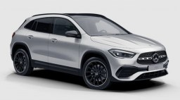 mercedes-benz-gla-h247