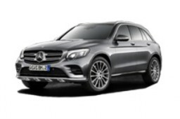 mercedes-benz-glc-x253-2015