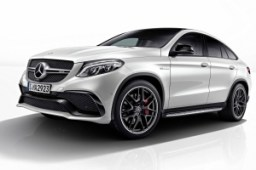 mercedes-benz-gle-c292-2015