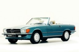 mercedes-benz-sl-r107-1971-1989