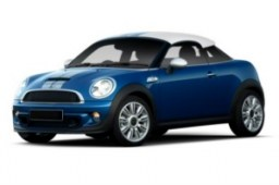 mini-coupe-roadster-20114