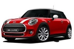 mini-one-cooper-mkiii-f56-20145
