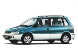 mitsubishi-space-runner-i-1992-1999.jpg