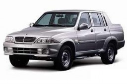 ssangyong-musso-sports-1998-2005