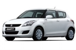 suzuki-swift-20104