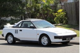 toyota-mr2-w1-1984-1989