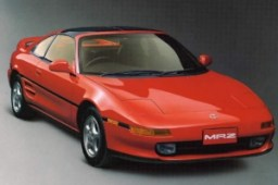 toyota-mr2-w2-1989-1999