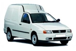 volkswagen-caddy-9k-1996-2004.jpg