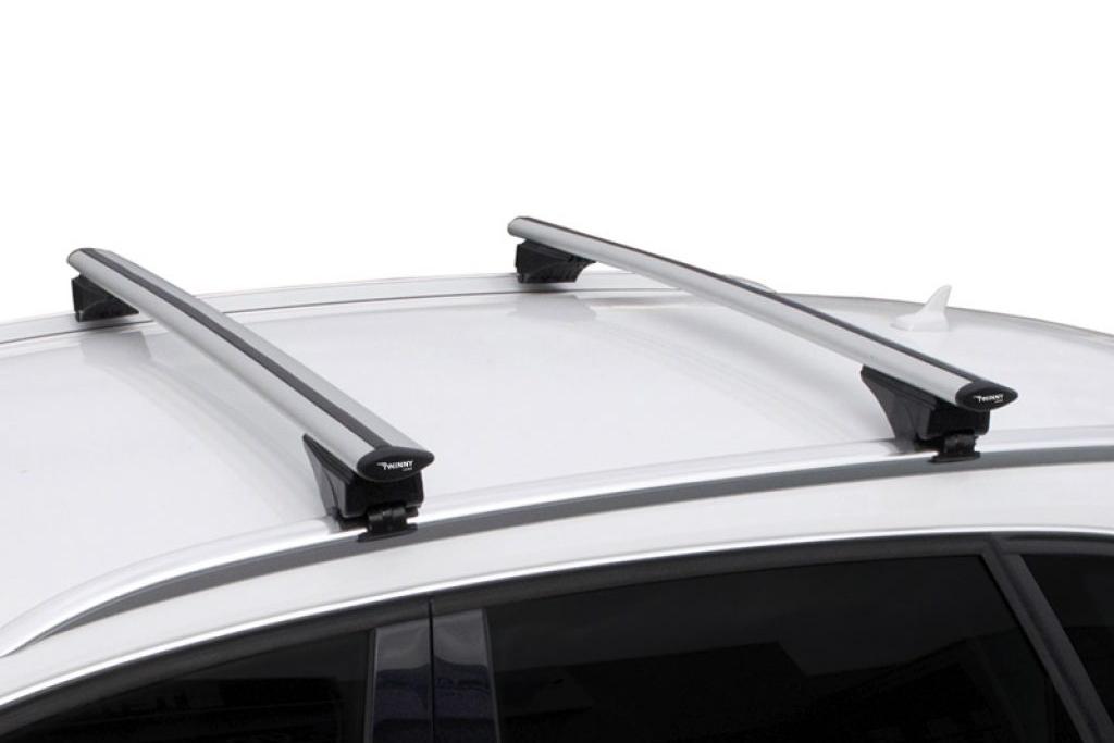 Spiksplinternieuw Barres de toit Seat Altea XL (5P) - Twinny Load | Car Parts Expert JQ-05