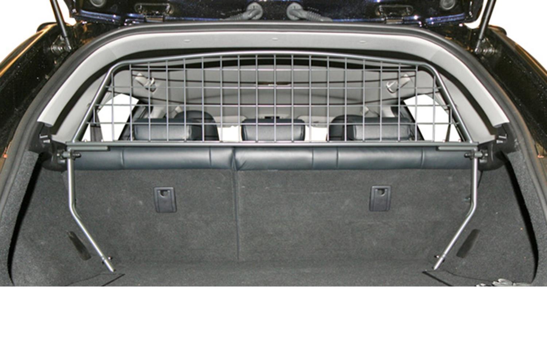 Lexus Ct 200h Travall Dog Guard Car Parts Expert